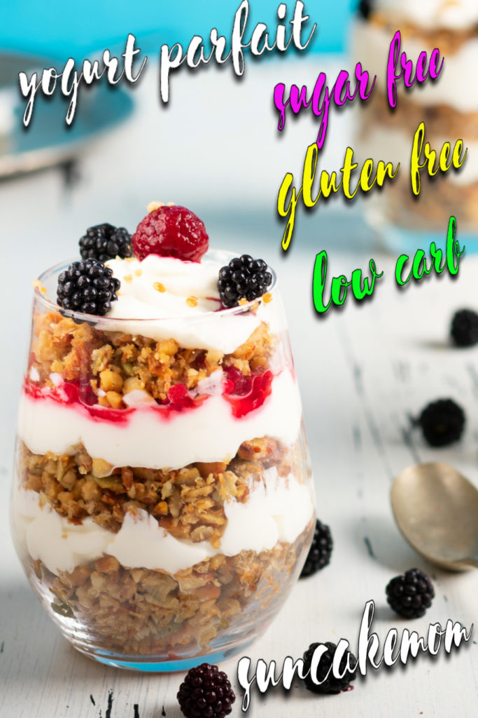 Yogurt-parfait-recipe-Pinterest-SunCakeMom