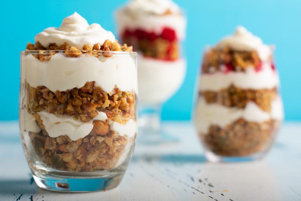 Yogurt-parfait-recipe-Process-1-SunCakeMom