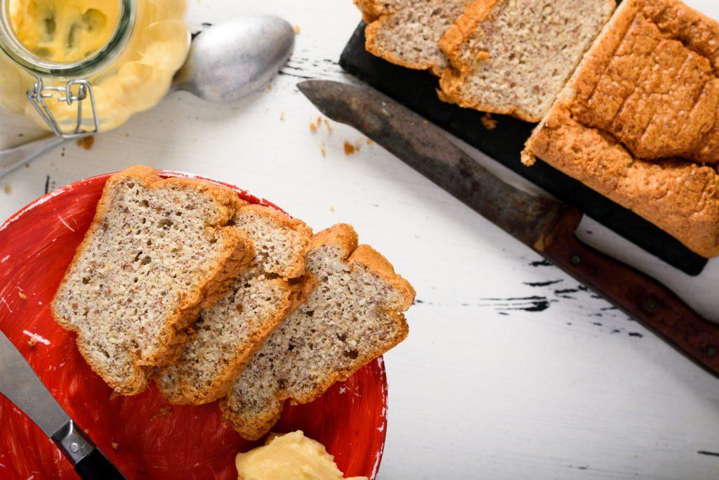 Almond-flour-bread-1-SunCakeMom