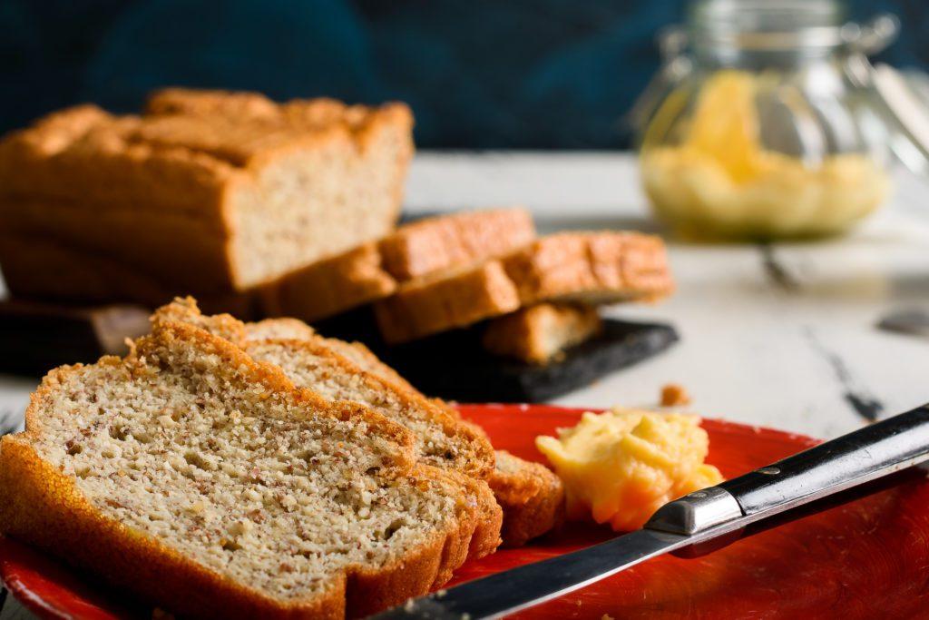 Almond-flour-bread-2-SunCakeMom