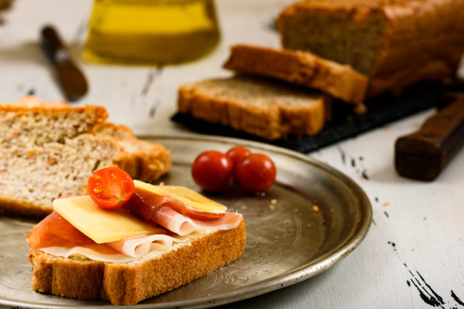 Almond-flour-bread-4-SunCakeMom