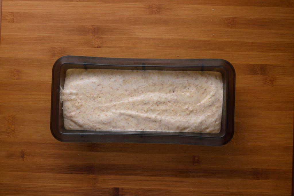 Almond-flour-bread-Process-7-SunCakeMom