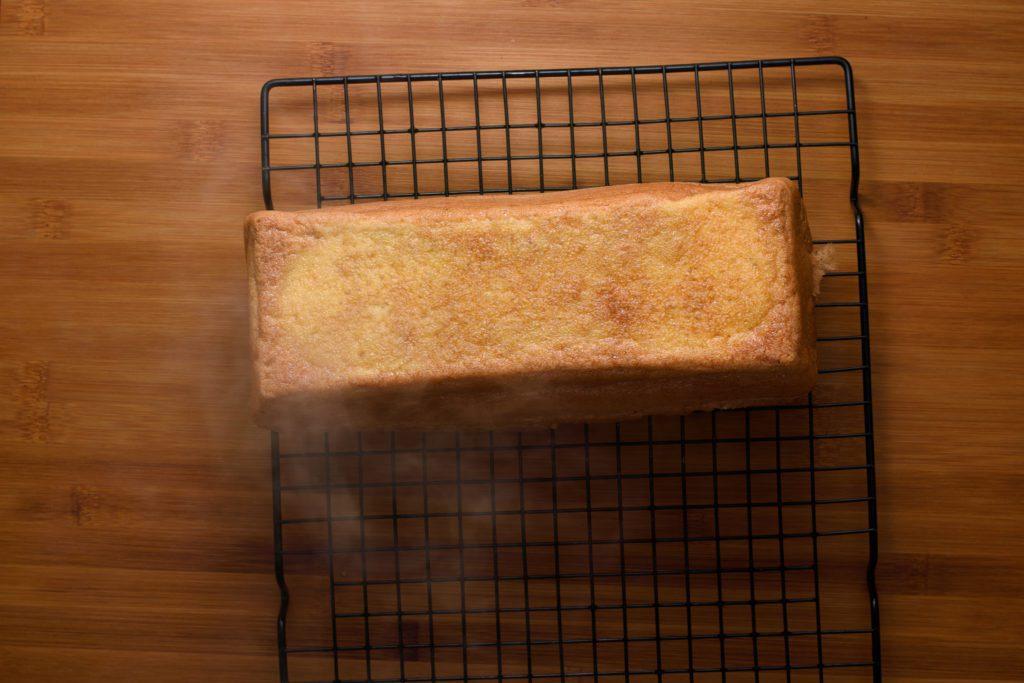 Almond-flour-bread-Process-9-SunCakeMom