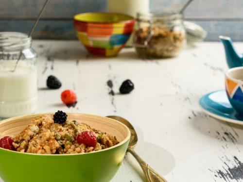 Keto-granola-recipe-1-SunCakeMom