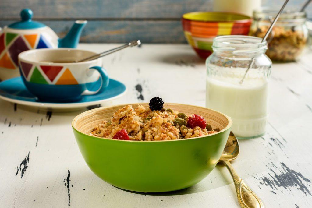 Keto-granola-recipe-2-SunCakeMom