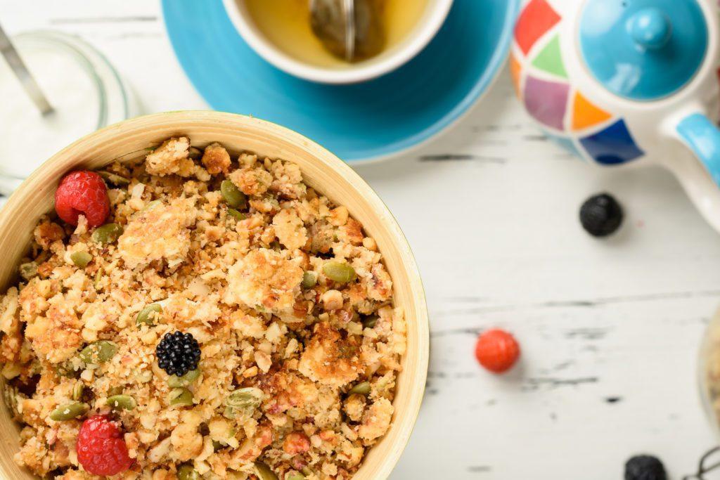 Keto-granola-recipe-3-SunCakeMom