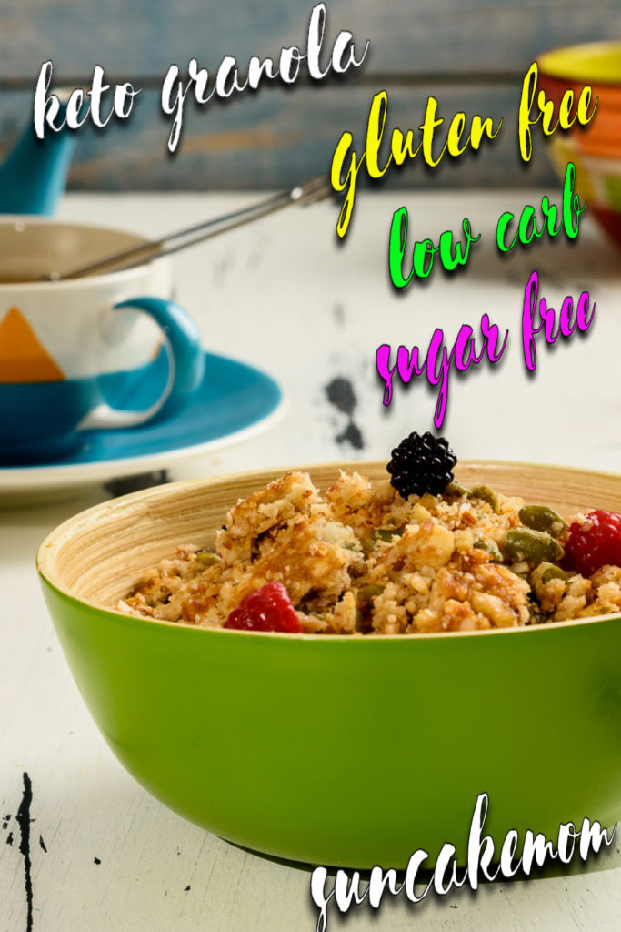 Keto-granola-recipe-Pinterest-SunCakeMom