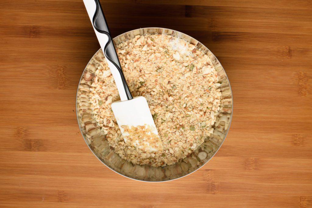 Keto-granola-recipe-Process-1-SunCakeMom