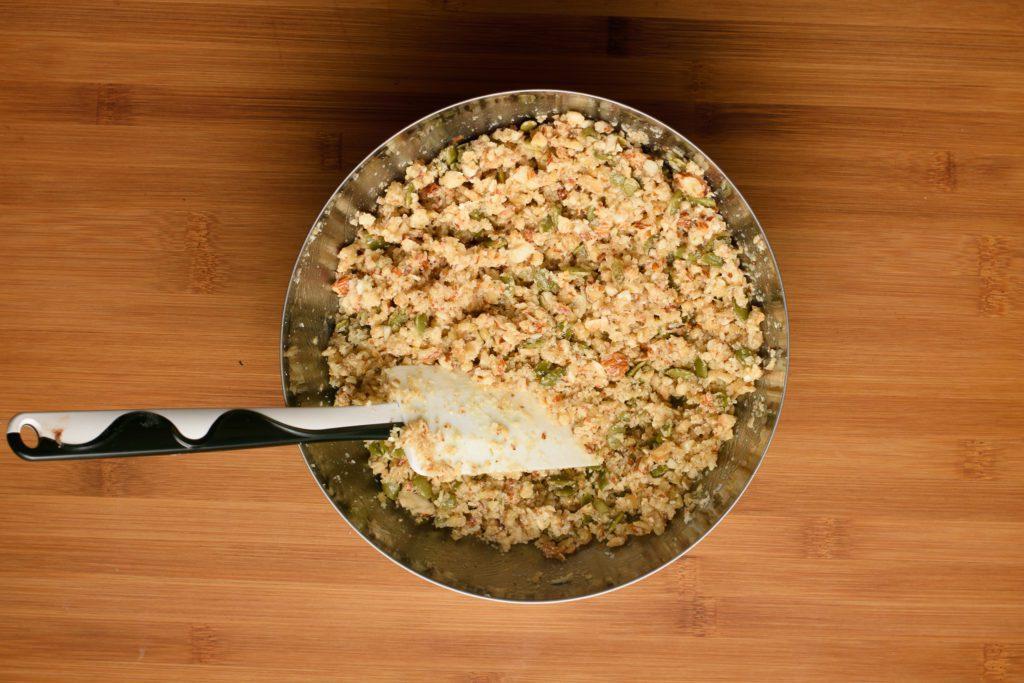 Keto-granola-recipe-Process-3-SunCakeMom