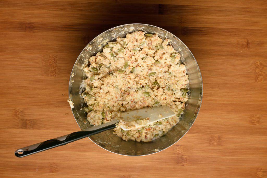 Keto-granola-recipe-Process-4-SunCakeMom