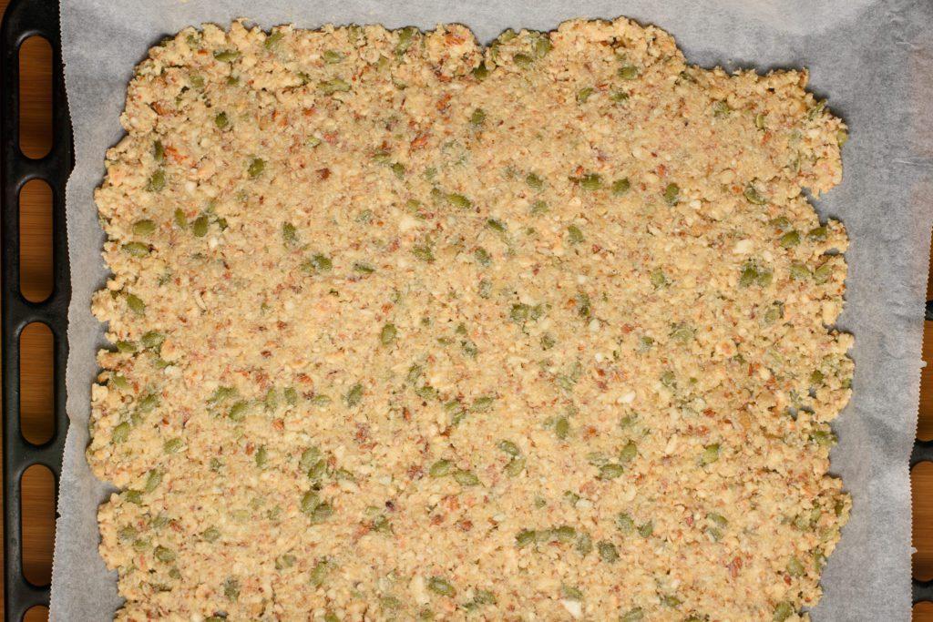 Keto-granola-recipe-Process-5-SunCakeMom