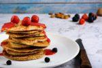 Keto-pancake-recipe-1-SunCakeMom