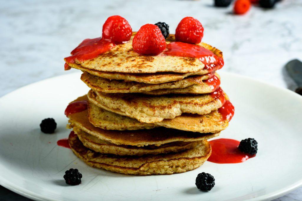Keto-pancake-recipe-2-SunCakeMom
