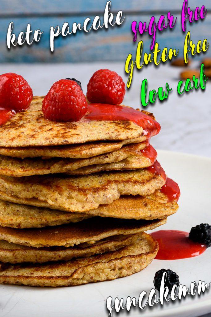 Keto-pancake-recipe-Pinterest-SunCakeMom