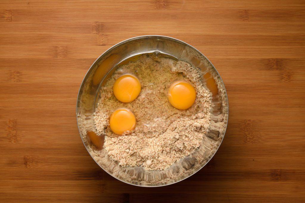 Keto-pancake-recipe-Process-1-SunCakeMom