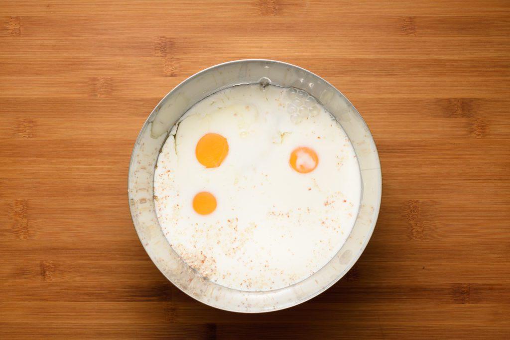 Keto-pancake-recipe-Process-2-SunCakeMom