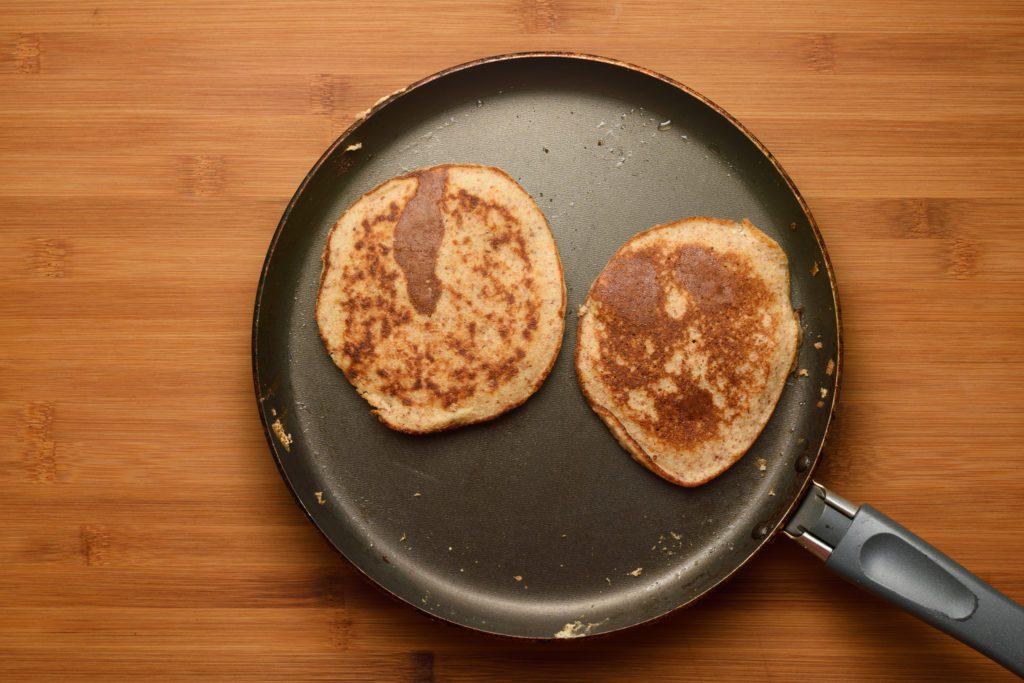 Keto-pancake-recipe-Process-4-SunCakeMom
