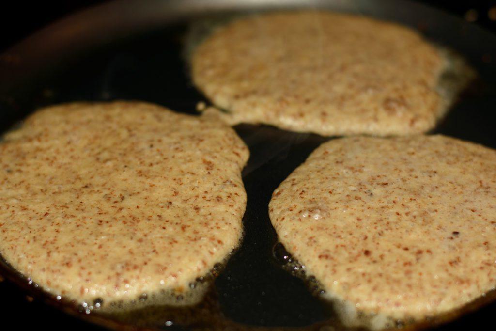 Keto-pancake-recipe-Process-5-SunCakeMom