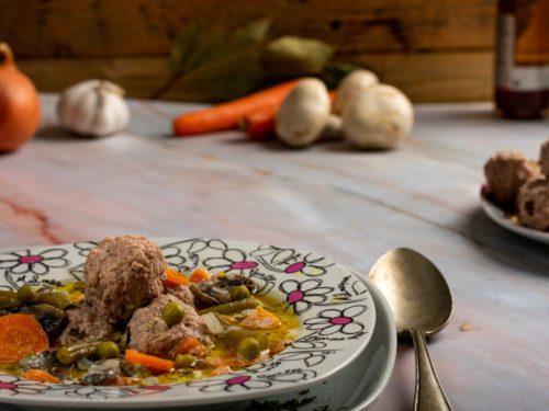 Meatball-soup-recipe-1-SunCakeMom