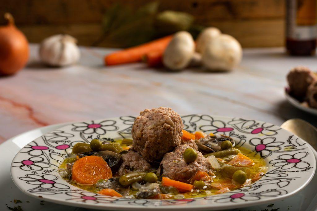 Meatball-soup-recipe-3-SunCakeMom