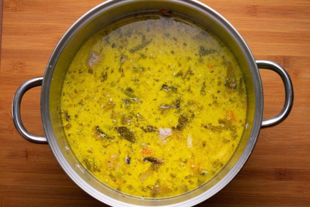 Meatball-soup-recipe-Process-10-SunCakeMom