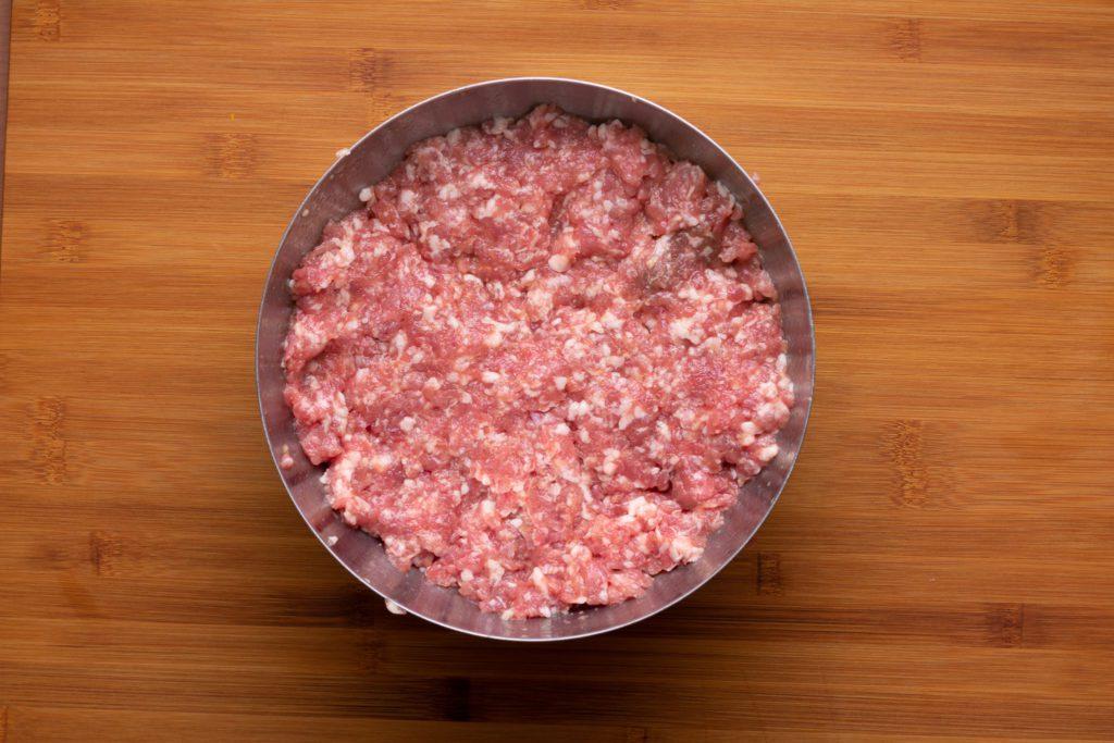 Meatball-soup-recipe-Process-2-SunCakeMom
