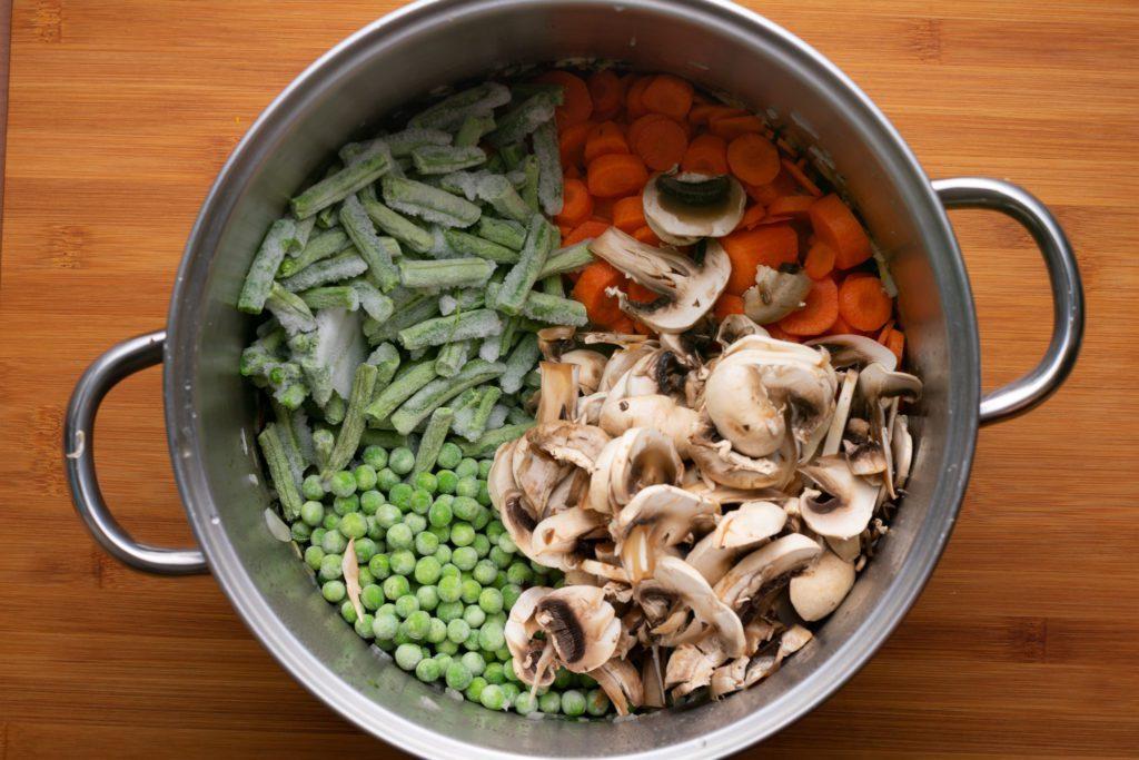Meatball-soup-recipe-Process-4-SunCakeMom