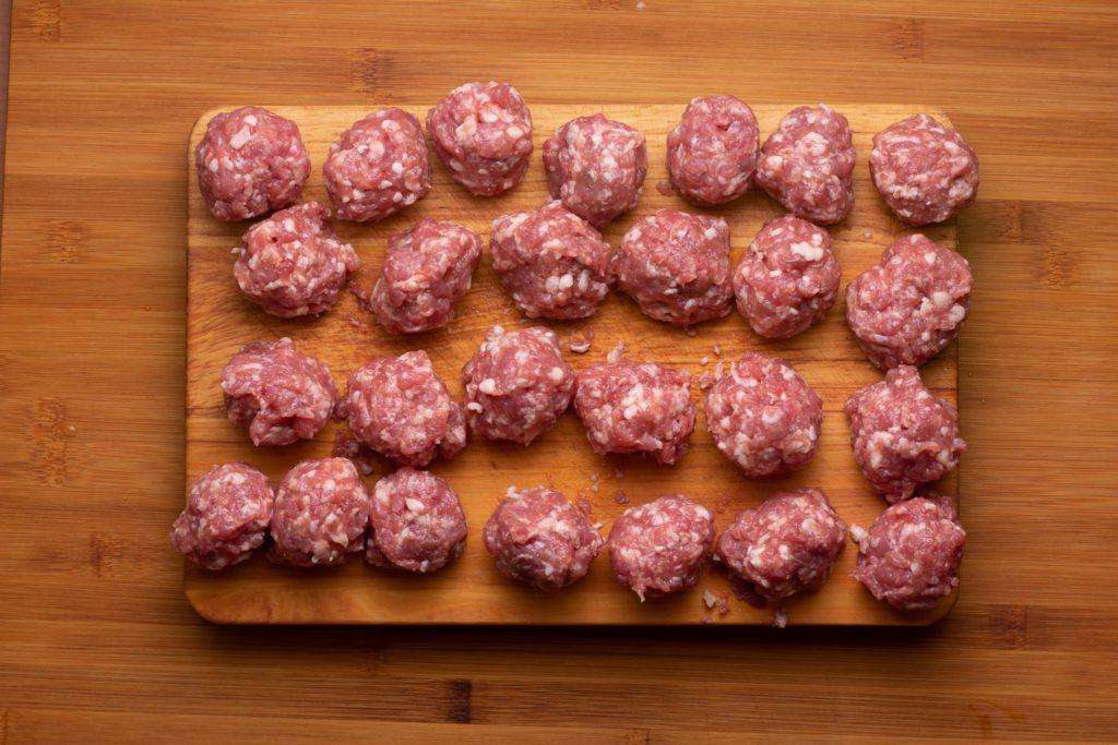 Meatball-soup-recipe-Process-5-SunCakeMom