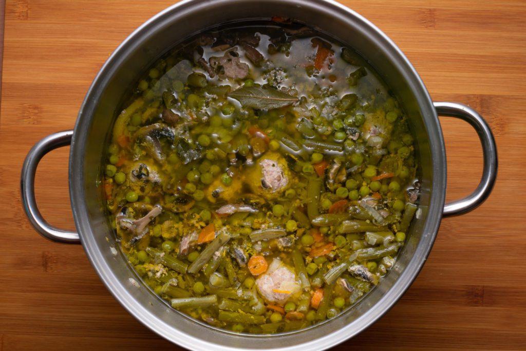 Meatball-soup-recipe-Process-8-SunCakeMom