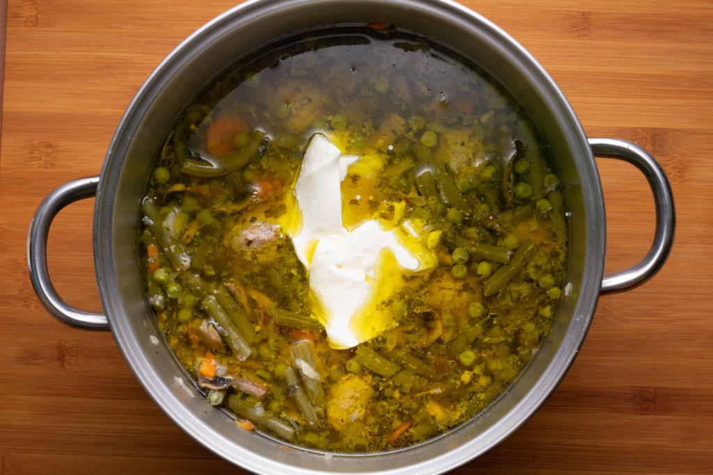 Meatball-soup-recipe-Process-9-SunCakeMom