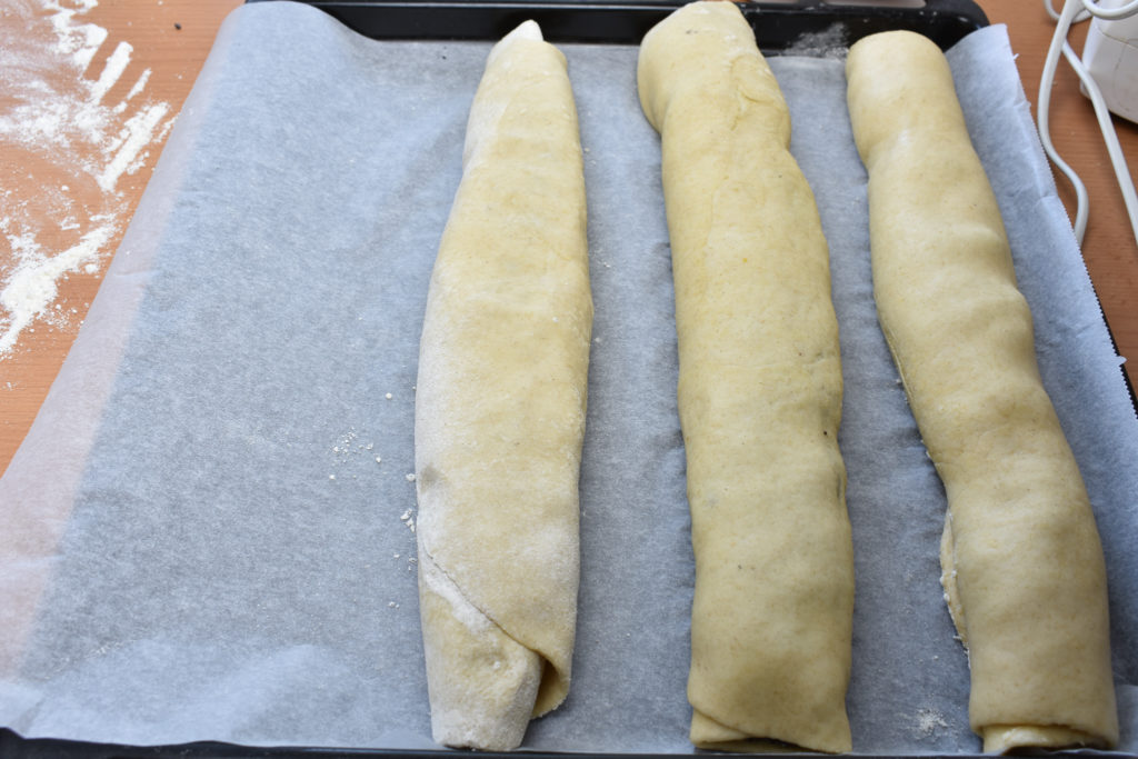 Nut-roll-recipe-Process-20-SunCakeMom