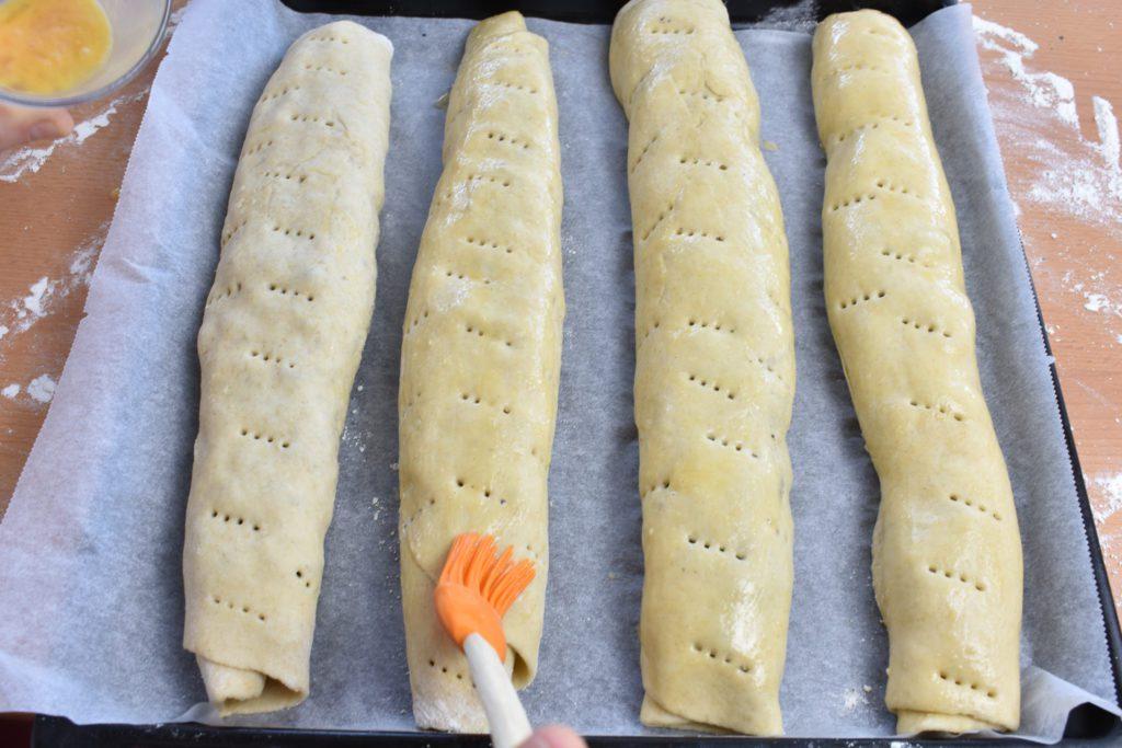 Nut-roll-recipe-Process-22-SunCakeMom