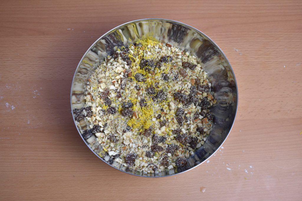 Nut-roll-recipe-Process-5-SunCakeMom