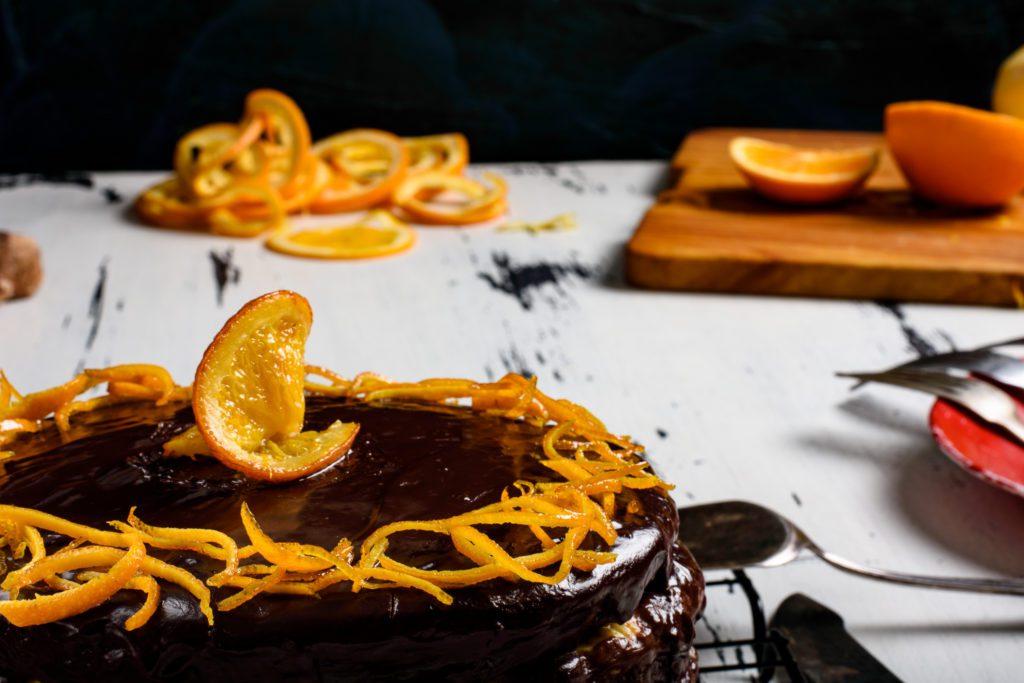 Orange-chocolate-cake-1-SunCakeMom