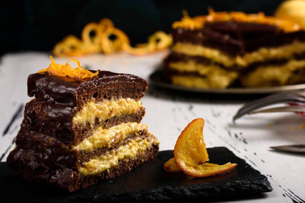 Orange-chocolate-cake-3-SunCakeMom