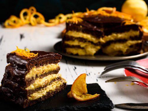 Orange-chocolate-cake-4-SunCakeMom