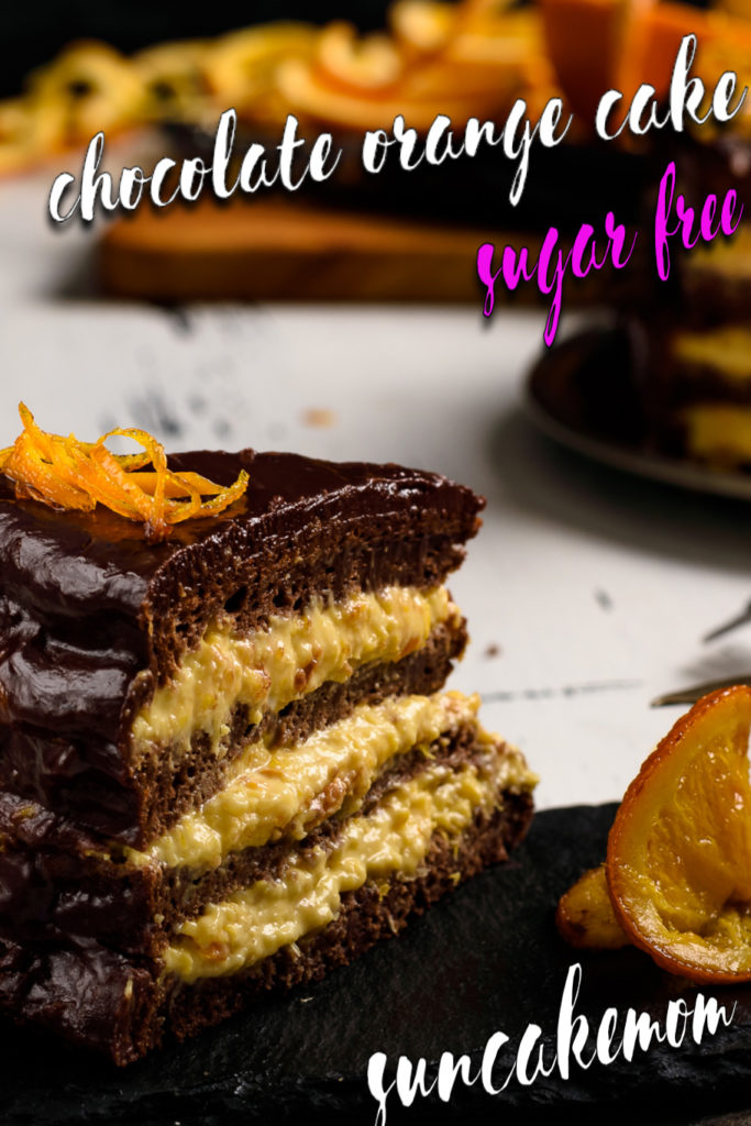 Orange-chocolate-cake-Pinterest-SunCakeMom