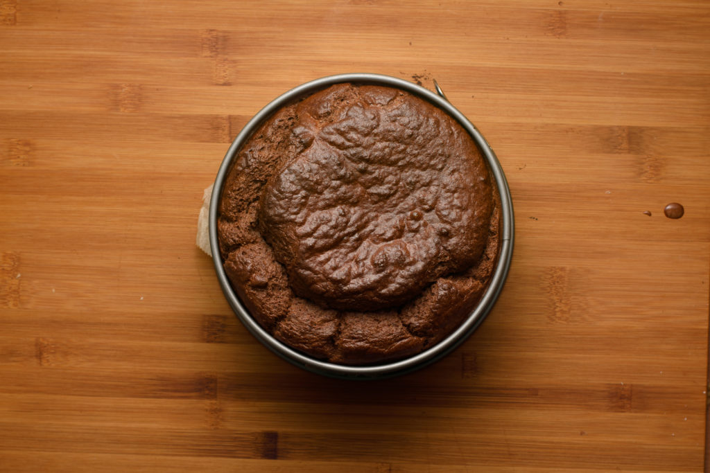 Orange-chocolate-cake-Process-1-SunCakeMom