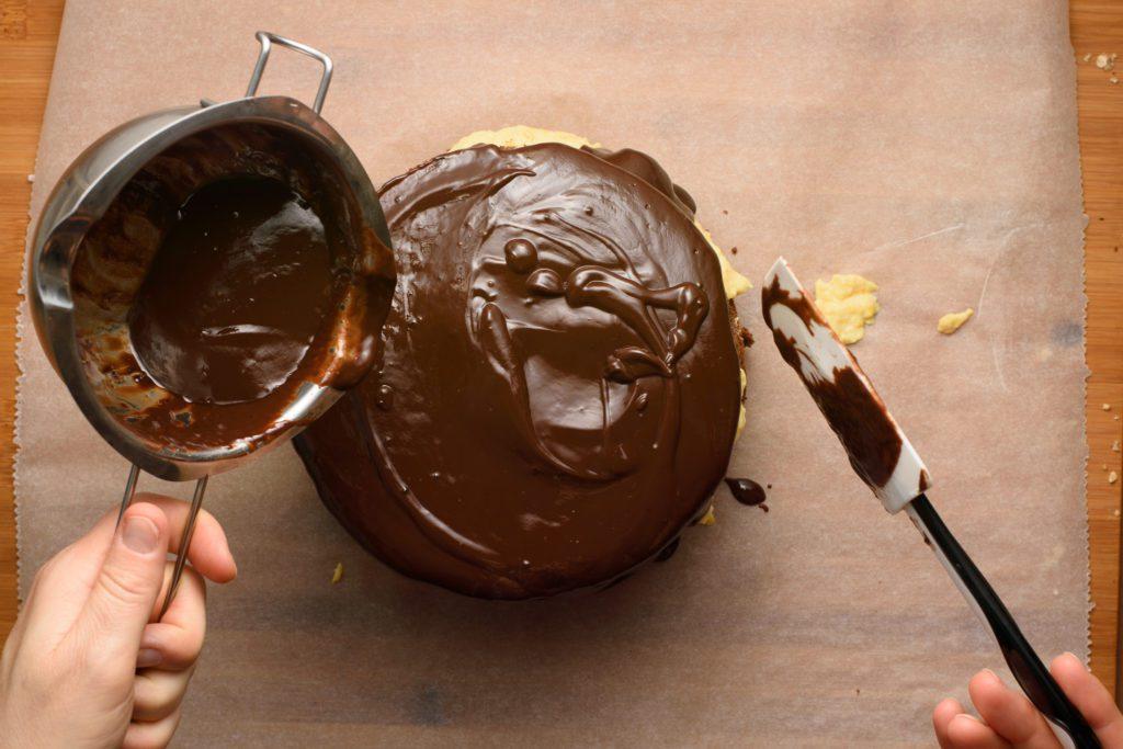 Orange-chocolate-cake-Process-12-SunCakeMom