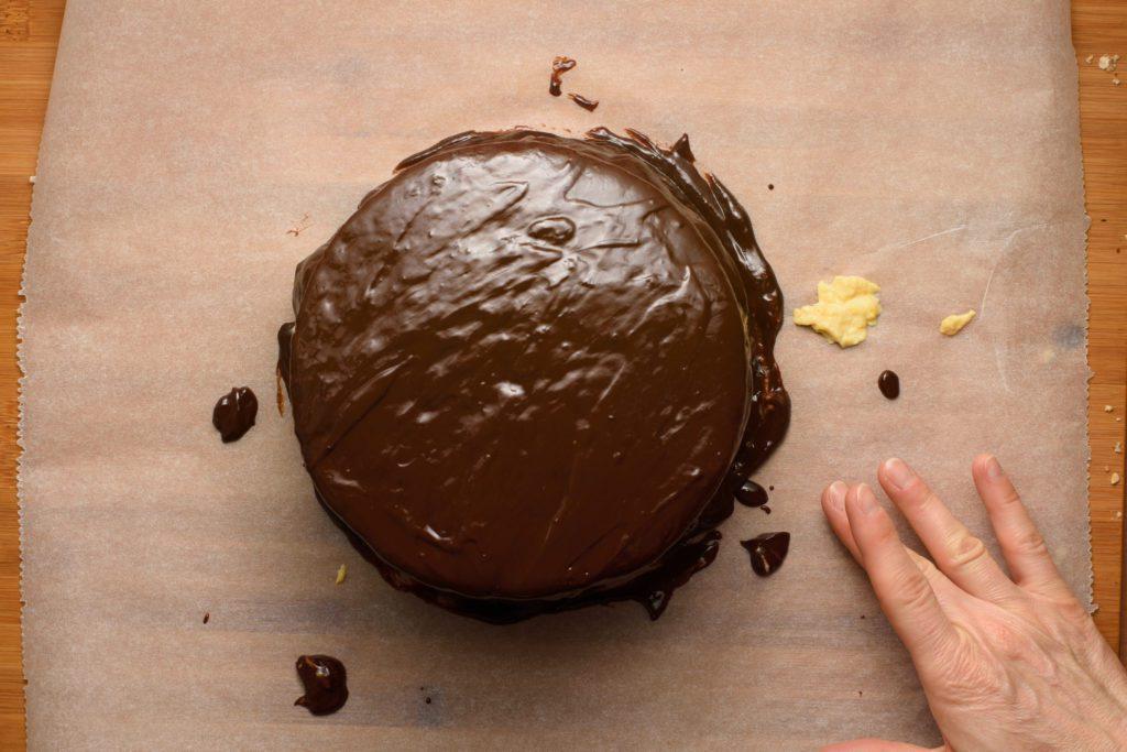 Orange-chocolate-cake-Process-13-SunCakeMom