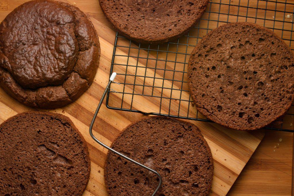 Orange-chocolate-cake-Process-6-SunCakeMom