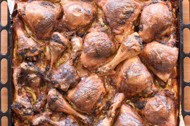 Stuffed-chicken-thighs-recipe-Process-13-SunCakeMom