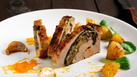 Stuffed-pork-tenderloin-2-SunCakeMom