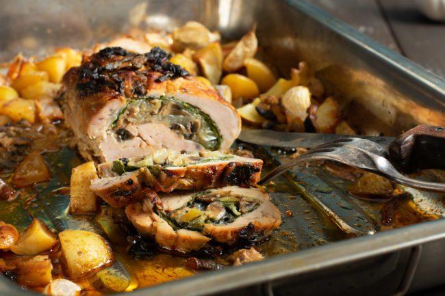 Stuffed-pork-tenderloin-Process-20-SunCakeMom