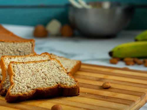 Almond-flour-banana-bread-recipe-1-SunCakeMom