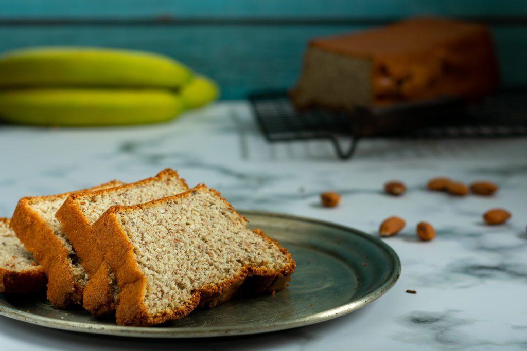 Almond-flour-banana-bread-recipe-2-SunCakeMom