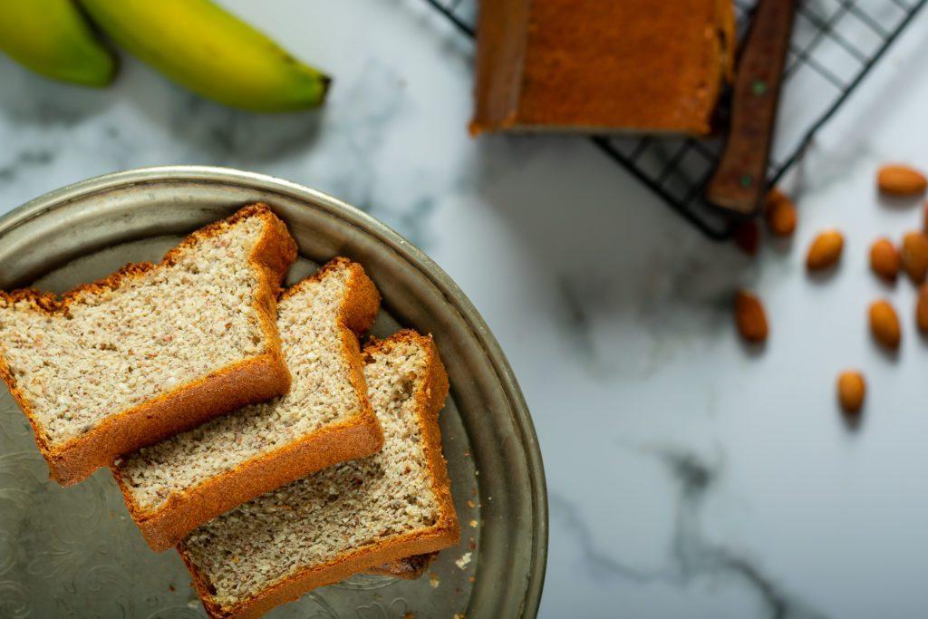 Almond-flour-banana-bread-recipe-4-SunCakeMom