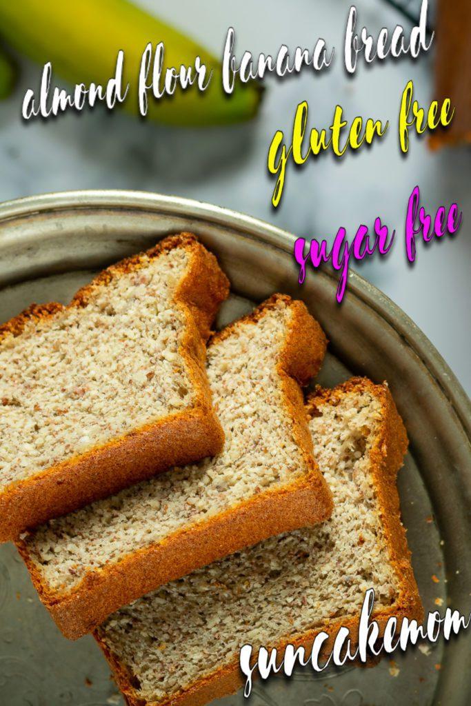 Almond-flour-banana-bread-recipe-Pinterest-SunCakeMom