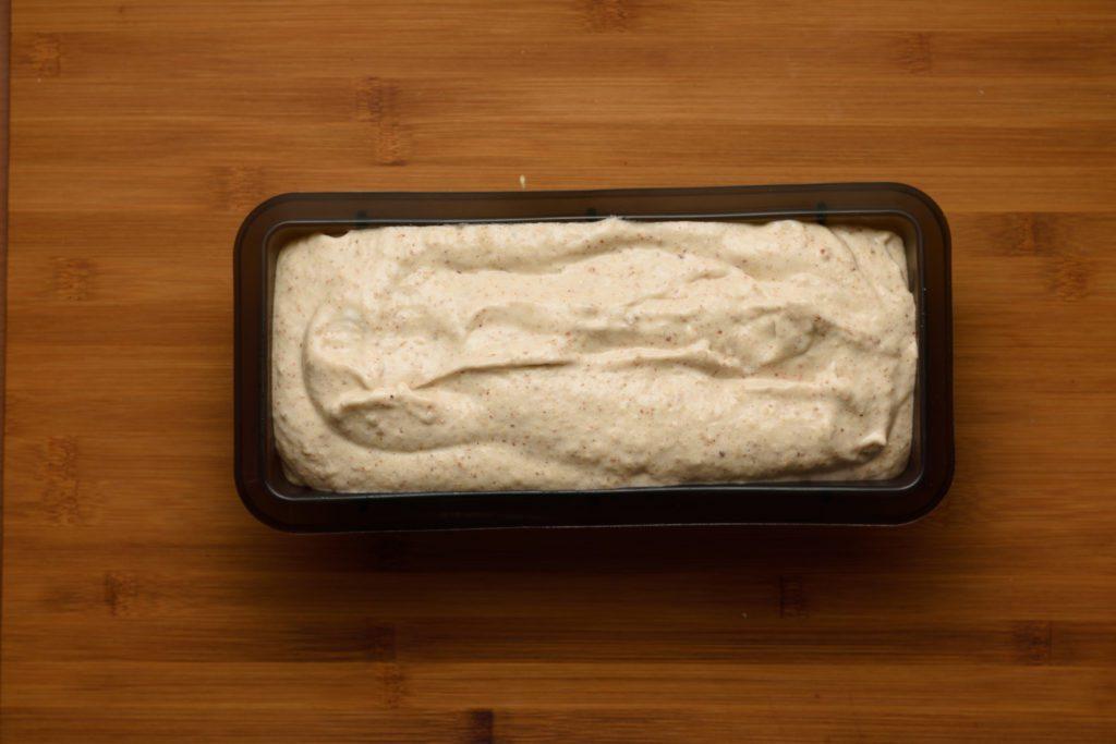 Almond-flour-banana-bread-recipe-Process-10-SunCakeMom