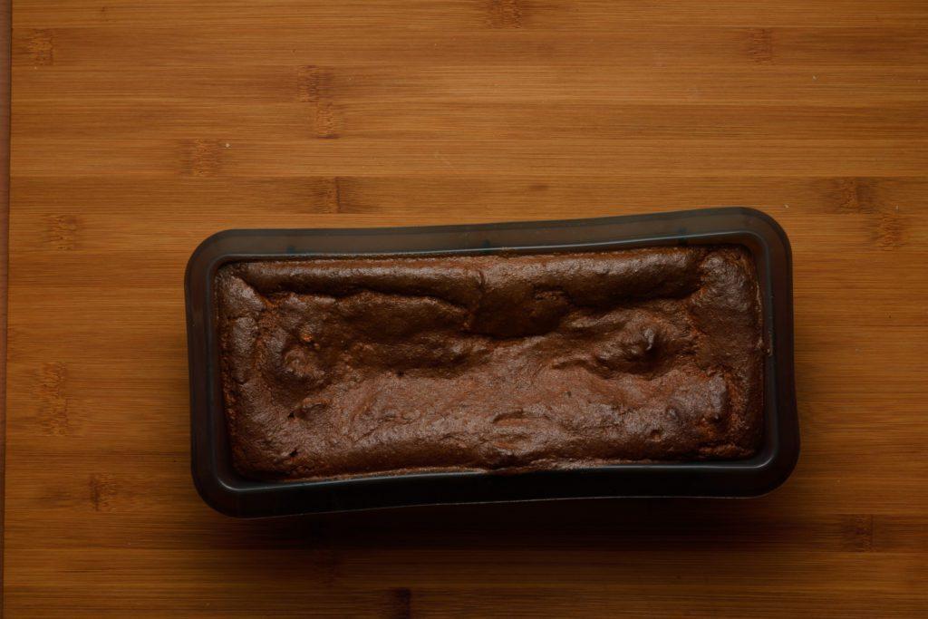 Almond-flour-banana-bread-recipe-Process-11-SunCakeMom